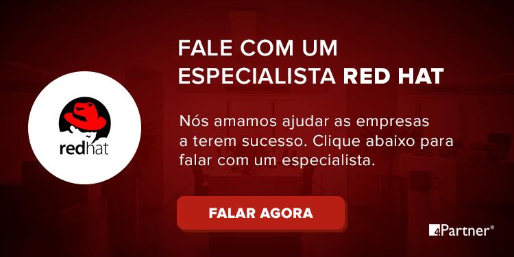 Comprar Red Hat