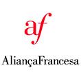 Aliança Francesa