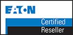 Eaton Certified Reseller