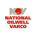 logotipo-National-Oilwell-Varco
