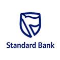 logotipo-Standard-Bank