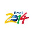 logotipo-copa2014