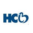 logotipo-hcb