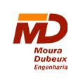 md-engenharia