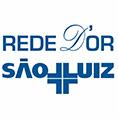 Rede Dor Sao Luiz