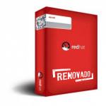 renovacao-red-hat-enterprise-linux-150x150